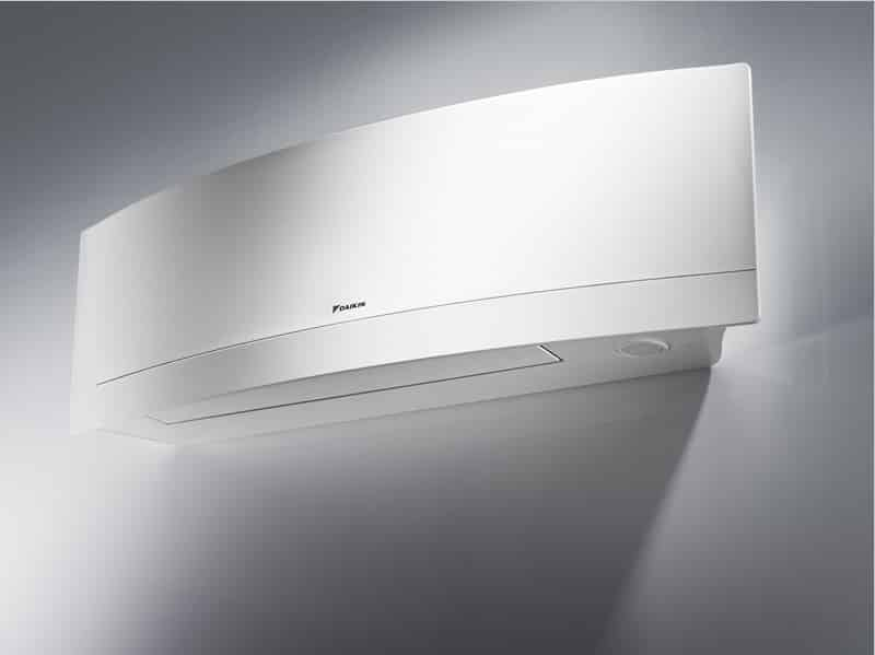 BLUE VOLUTION TXM35M ( LA ULTIMA GENERACION DE DAIKIN)